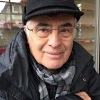 11- Prof. Dr. Basri Erdem