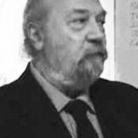 17- Prof. Dr. Mehmet Özer