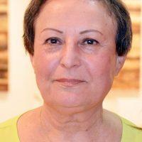 21- Sanatçı-İsmet Tatar
