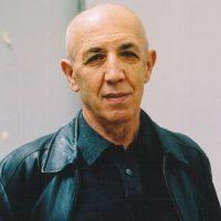 23- Prof.Dr. Ramiz Aydın