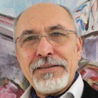 33- Prof. Dr. Bedri Karayağmurlar
