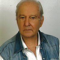 35- Prof. Dr. Nüzhet Kutluğ