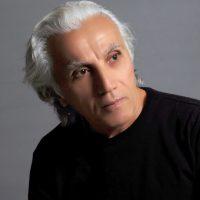 41- Sanatçı- Mustafa Hazar