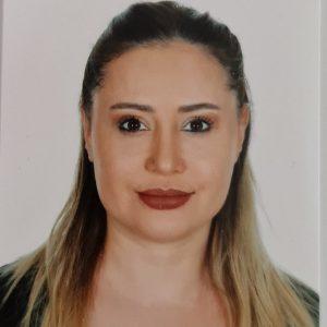 Beyza Türkyılmaz Ressam