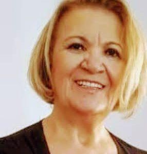 Görsev Özdemir Ressam