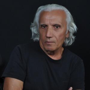 Mustafa Hazar Ressam