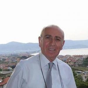 Mehmet Kapçak Ressam