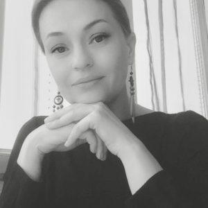 Tatiana Soydan Ressam